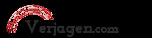 Verjagen.com