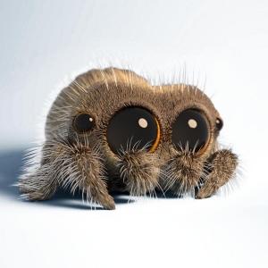 spin verwijderen